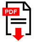 PDF file download icon.
